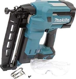 Makita DBN600Z Cordless Nailer without Battery