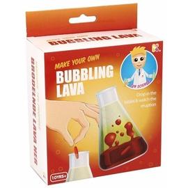 Magnoidz Bubbling Lava Kit SC247