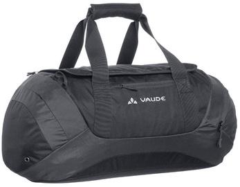 Vaude Tecotraining 35L Black