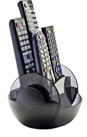 Meliconi Remote Organizer