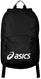 Asics Sport Backpack 3033A411-001 Black