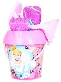 Набор игрушек для песочницы Adriatic 706 Princess