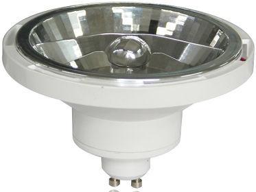 Leduro 21096 LED Bulb GU10 3000K