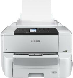 EPSON WorkForce Pro WF-C8190DW