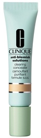 Корректор Clinique Anti Blemish Solutions 02, 10 мл