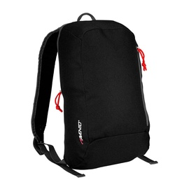 Dunlop Avento Basic Backpack Black