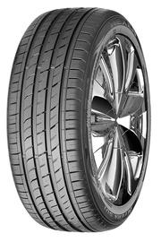 Vasarinė automobilio padanga Nexen Tire N FERA SU1, 235/45 R17 97 W XL