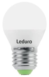 Leduro LED Lamp G45 5W