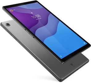Lenovo Tab M10 2nd Gen 4/64GB Wi-Fi Black