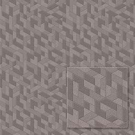 Viniliniai tapetai, Sintra, Selection, 304235, LIK