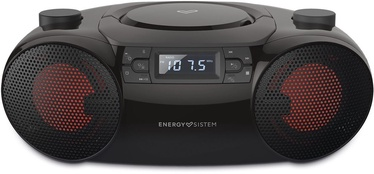 Energy Sistem Boombox 6