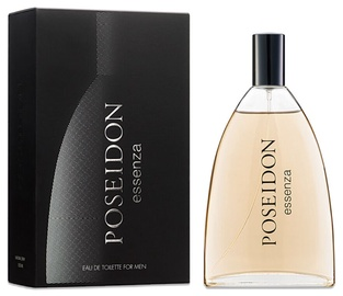 Tualetes ūdens Instituto Español Poseidon Essenza 150ml EDT