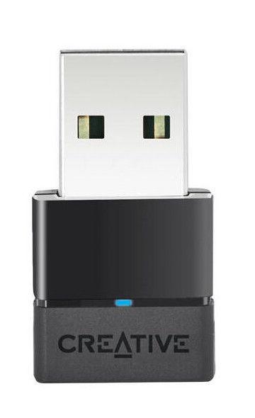 Creative BT-W2 Bluetooth Adapter