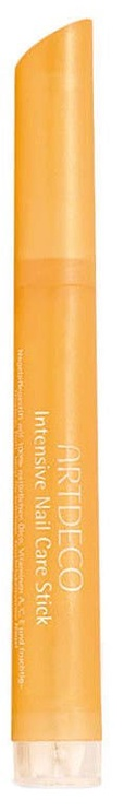 Artdeco Intensive Nail Care Stick 4.5ml
