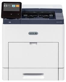 Лазерный принтер Xerox Versalink B600V/DN