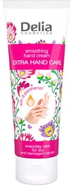 Delia Extra Hand Cream With D Panthenol 75ml