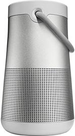 Belaidė kolonėlė Bose SoundLink Revolve+ Lux Grey