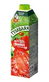 100% Pomidorų sultys Tymbark, 1l