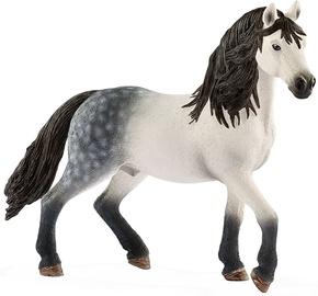 Rotaļlietu figūriņa Schleich Andalusian Stallion 13821