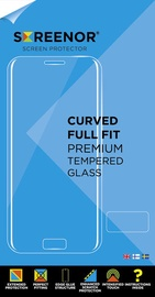 Screenor Curved Full Fit Screen Protector For Samsung Galaxy S20 Ultra