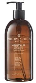 Philip Martin's Jojoba Pure Oil 500ml