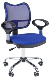 Chairman 450 Chair СТ TW-10/TW-05 Blue