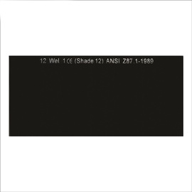 AIZSARGSTIKLS METIN.WH-GL2414 DIN12 (VAGNER SDH)