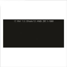 Keevitusklaasi filter Vagner SDH WH-GL2414 DIN12