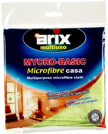 Arix Mycro-Basic Multipurpose Microfibre Cloth 320x320mm