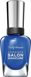Sally Hansen Complete Salon Manicure Nail Color 14.7ml 684