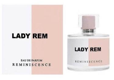 Parfüümvesi Reminiscence Lady Rem, 100 ml EDP