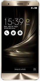 Asus Zenfone 3 Delux ZS570KL 64GB Titanium Grey