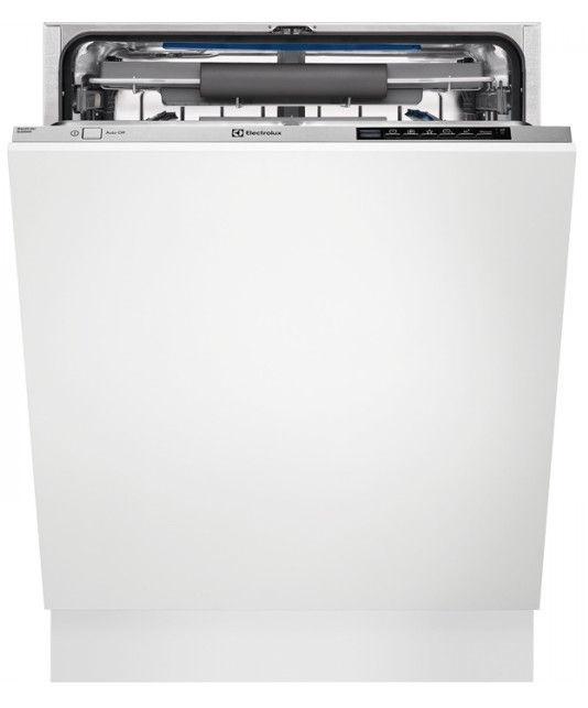 Įmontuojama indaplovė Electrolux ESL8550RO