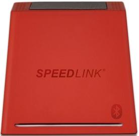 Belaidė kolonėlė Speedlink Cubid Red