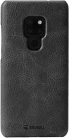 Krusell Sunne Back Case For Huawei Mate 20 Black