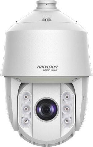 Hikvision 5-inch 2MP 25X HWP-N5225IH-AE