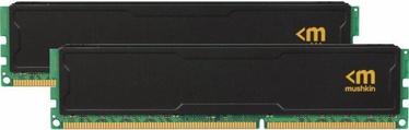 Mushkin Stealth 8GB DDR3 1600MHz CL11 Kit Of 2 MST3U160BM4GX2
