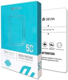 Пленка для экрана Devia Intelligent TPU Soft 50pcs