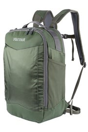 Marmot Backpack Monarch 22 Cinder/Crocodile