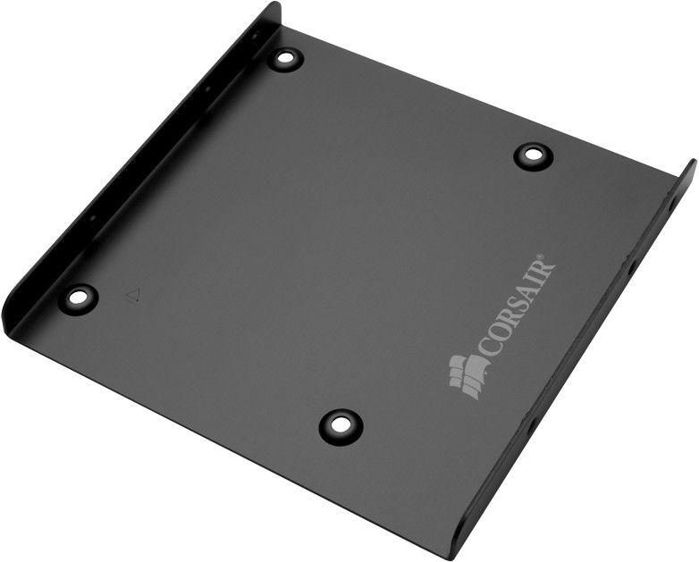 "Corsair Solid State Drive 3.5"" Adaptor Bracket"