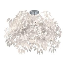 LAMPA GRIESTU LEAVY R60463001 3X28W E14 (Reality)