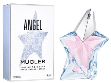 Smaržas Thierry Mugler Angel 30ml EDT 2019