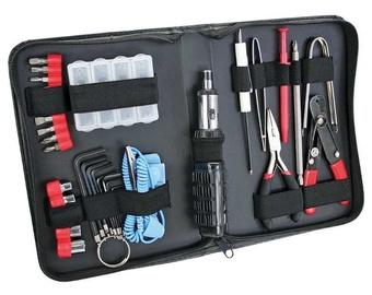 Ohne Hersteller Tool Kit 34pcs