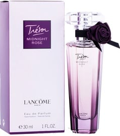 Lancome Tresor Midnight Rose 30ml EDP