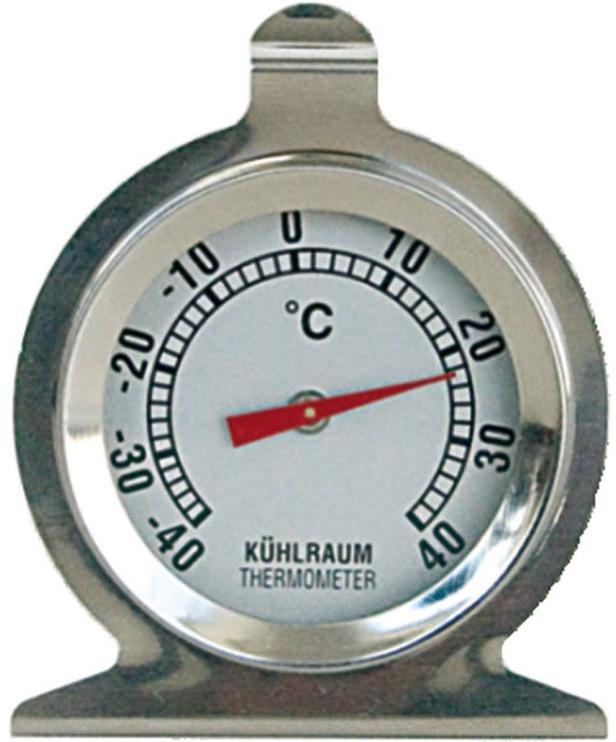 Пищевой термометр Stalgast 32620110