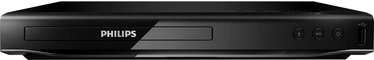 Philips DVD Player DVP2850/12