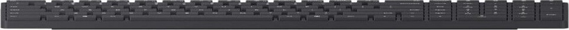 Клавиатура Microsoft Desktop Bluetooth Bundle US QHG-00013