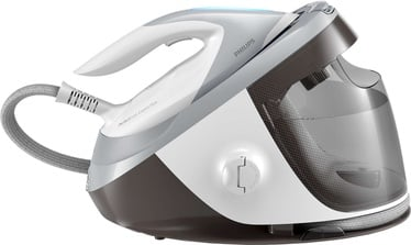 Lygintuvas Philips PerfectCare Expert Plus GC8930/10