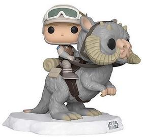 Funko Pop! Star Wars The Empire Strikes Back Luke Skywalker With Tauntaun 366