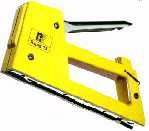 Rapid Stapler R13E 4-10MM Yellow